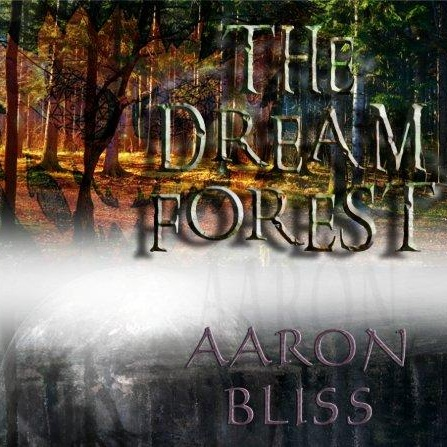 The Dream Forest