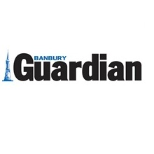 Banbury Guardian Audio Book by PaperTalk